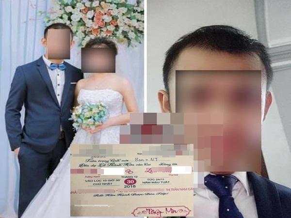 Chưa ly dị, vợ ôm tiền bỏ chồng, bỏ con đi lấy chồng mới gây bức xúc