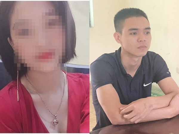 Vụ nữ sinh tự tử vì nghi bị hiếp dâm: Hé lộ nội dung khoảng 400 tin nhắn với bạn trai trước khi chết
