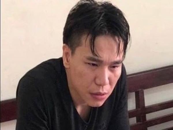 Nóng: Những bí mật chưa được tiết lộ trong vụ thiếu nữ tử vong liên quan đến ca sĩ Châu Việt Cường