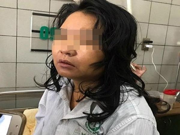Nữ điều dưỡng nghi uống thực phẩm chức năng giảm cân ở Sơn La đã tử vong - Ảnh 1