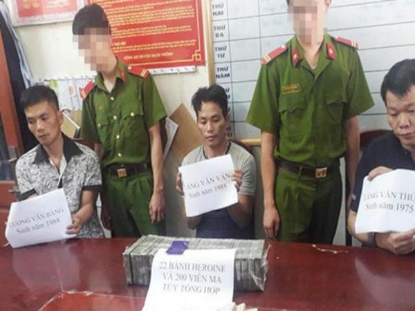 Phát hiện 2 tử tù chết trong tư thế treo cổ tại trại tạm giam, nghi do tự tử