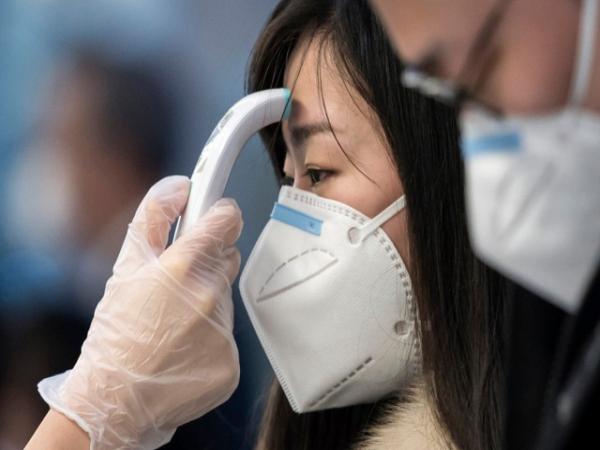 Phát hiện 7 ca bệnh mới, Bộ Y tế phát thông báo khẩn tìm kiếm những người từng đến 20 địa điểm này