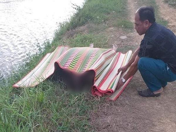 Phú Yên: Người phụ nữ được phát hiện tử vong trong tình trạng gần như lõa thể sau 1 đêm 'mất tích'
