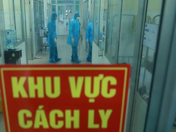 Quảng Nam đưa ca nhiễm Covid-19 thứ 31 ra Huế điều trị