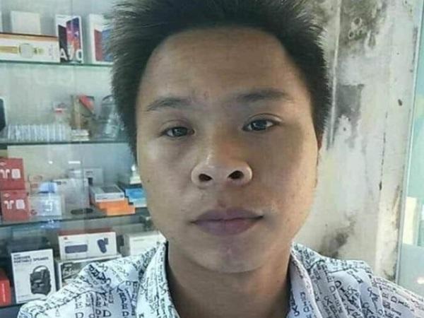 Quảng Ninh: Vợ câu kết với nhân tình sát hại chồng dã man
