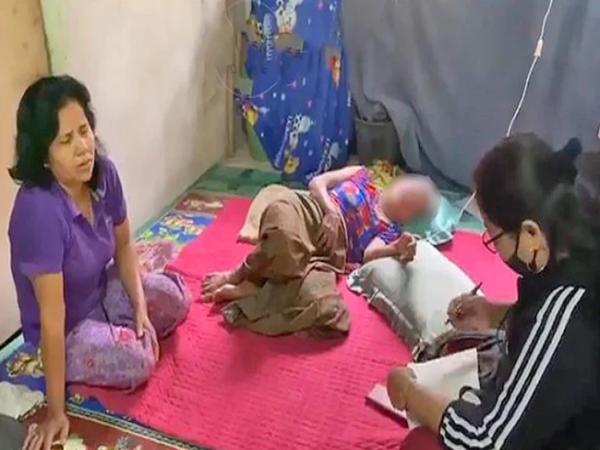 Thái Lan: Hàng xóm cũ cưỡng hiếp cụ bà 80 tuổi sau khi buông lời tán tỉnh bệnh hoạn khiến dư luận phẫn nộ