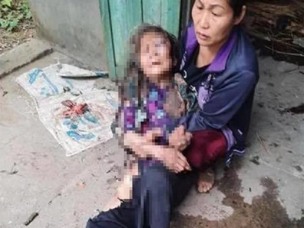 Thái Nguyên: Nam thanh niên đánh đập dã man, thiêu sống bà cụ hơn 90 tuổi cướp tài sản
