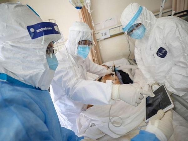 Thêm 3 ca nhiễm Covid-19 ở Quảng Trị và Thanh Hóa, cả nước có 750 ca