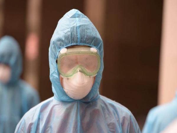 Thứ trưởng Bộ Y tế Đỗ Xuân Tuyên: Dịch Covid-19 ở Việt Nam đã bước sang cấp độ 3