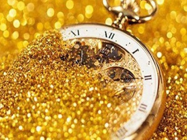 Tiếp tục tăng mạnh, giá vàng đã vượt mốc 59 triệu đồng