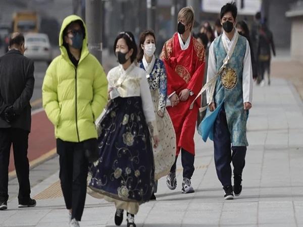 Tin tức virus Corona ngày 25/2: Gần 80.000 người mắc, 2.628 người tử vong