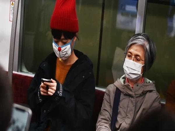 Dịch Covid-19 ngày 11/3: Hơn 10 nghìn người mắc bệnh ở Italy, số ca nhiễm mới ở Hàn Quốc tăng gần gấp đôi
