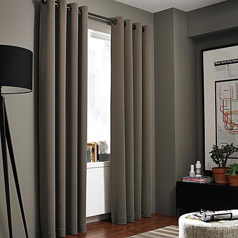 Mách bạn bí quyết mua rèm cửa trang trí cuối năm: Chọn đúng màu sắc để thêm vận may, gia tăng sản nghiệp - Ảnh 3