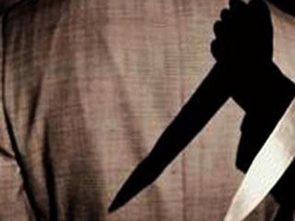 Truy bắt gã đàn ông đâm chết người tình