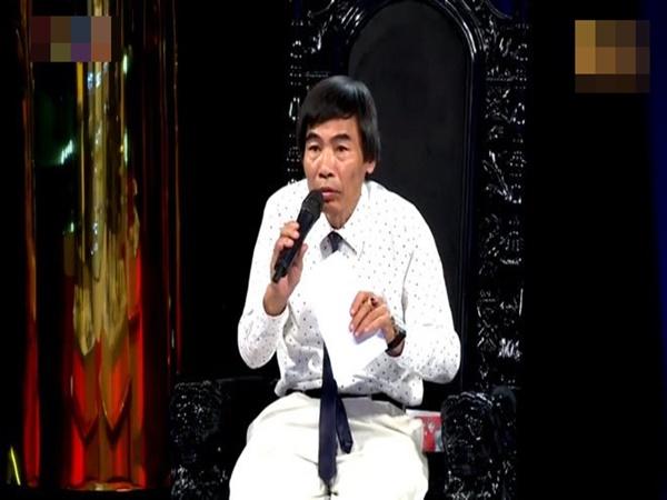 TS Lê Thẩm Dương bàn về sống đẹp: Đối lập với sống đẹp là sống bẩn
