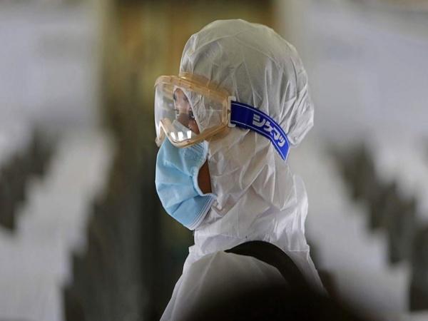 Việt Nam ghi nhận thêm 2 ca nhiễm Covid-19, tổng 239 ca: 1 bệnh nhân liên quan đến Bệnh viện Bạch Mai