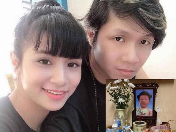 Vụ bé gái 3 tuổi bị bạo hành tử vong ở Hà Nội: Cha dượng bắt con quỳ trong chậu, mẹ ruột ngồi canh không cho bé ăn uống