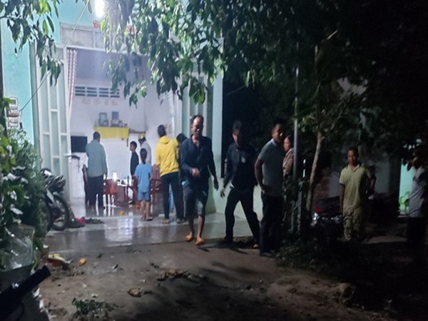Chồng phóng hỏa khiến cả nhà 4 người tử vong ở Lâm Đồng: Hé lộ nguyên nhân đau lòng