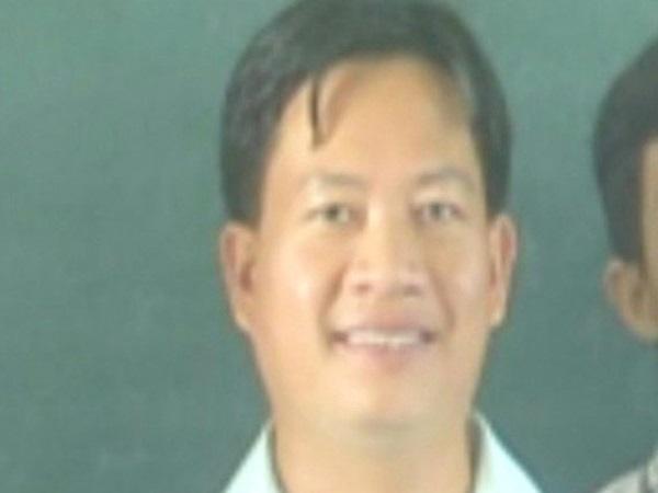 Vụ nữ sinh lớp 10 tự tử ở Kiên Giang: Thầy giáo bị bắt để điều tra hành vi giao cấu