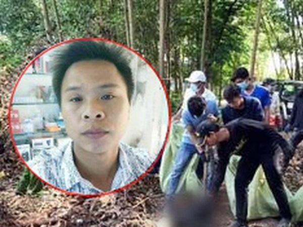 Vợ cùng tình trẻ lên kế hoạch sát hại chồng ở Quảng Ninh: Có quan hệ ngoài luồng với nhiều người, từng mua thuốc để đầu độc nạn nhân