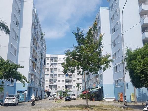 Đà Nẵng xử nghiêm vi phạm về xét duyệt mua chung cư Nesthome