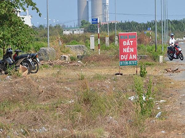 """Yêu cầu không để xảy ra """"sốt"""" giá bất động sản ở Phú Quốc"""