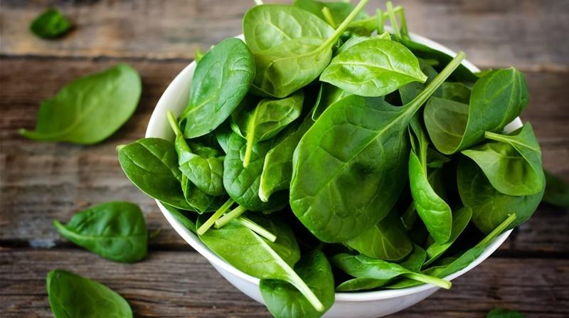 Thực phẩm 'vàng' giúp phụ nữ ngăn ngừa bệnh ung thư vú nguy hiểm, bạn nên bổ sung nhiều hơn trong bữa ăn hàng ngày - Ảnh 1