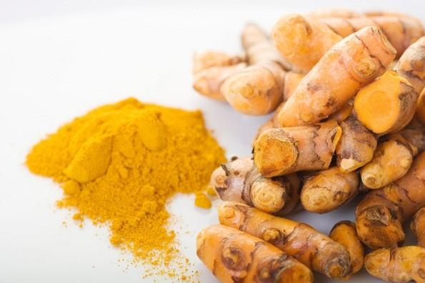 Thực phẩm 'vàng' giúp phụ nữ ngăn ngừa bệnh ung thư vú nguy hiểm, bạn nên bổ sung nhiều hơn trong bữa ăn hàng ngày - Ảnh 2