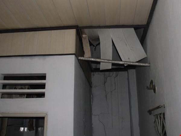 3 người phụ nữ thương vong trong căn nhà cháy ở quận 9 - Ảnh 7