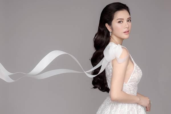 Lần đầu trong lịch sử Hoàng gia Mindanao, Lý Nhã Kỳ được chỉ định làm Công chúa Châu Á - Ảnh 3