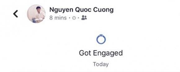 Rộ nghi án Cường Đô la đã thân thiết với Đàm Thu Trang khi đang là bạn trai Hạ Vi - Ảnh 10