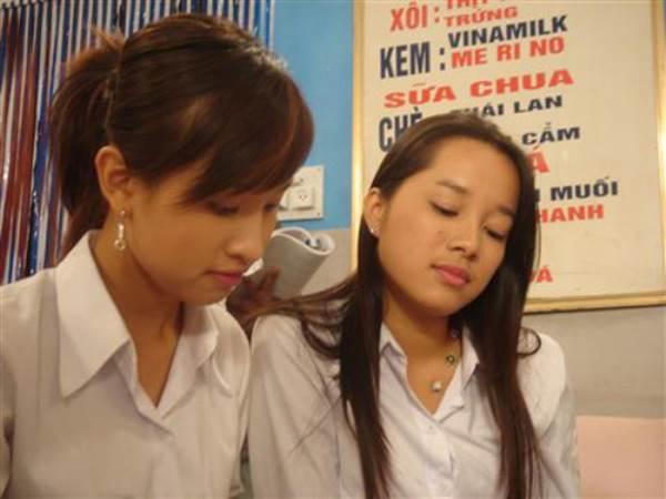 Hotgirl Nhật ký Vàng Anh 'sang chảnh' là thế, nay làm mẹ cũng 'đầu tắt mặt tối' như ai - Ảnh 10