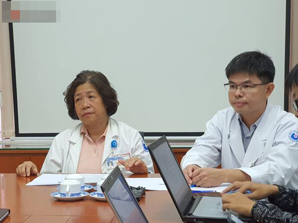 Vụ sản phụ mất con 40 tuần tuổi khi nhập viện Từ Dũ chờ sinh: Bệnh viện khẳng định không tắc trách, là do sự cố y khoa