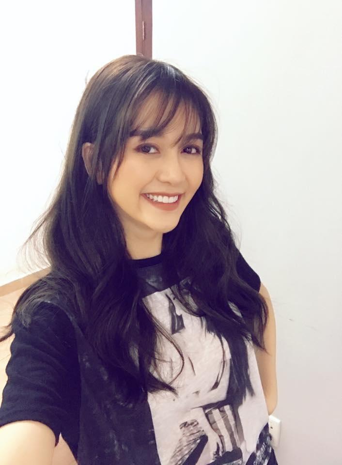 Sao Việt 25/9: Động thái lạ của Cường đô la sau tin đính hôn - Ảnh 6