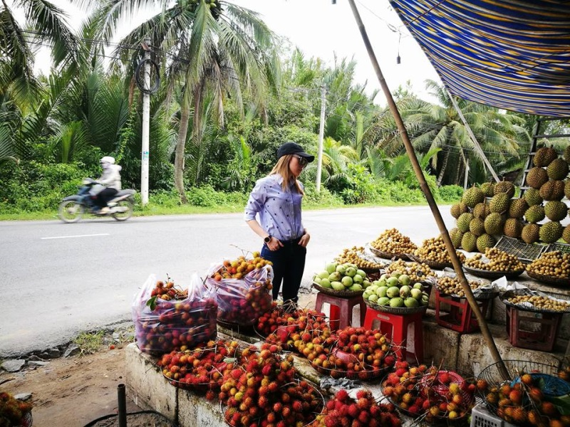 Sao Việt 25/9: Động thái lạ của Cường đô la sau tin đính hôn - Ảnh 7
