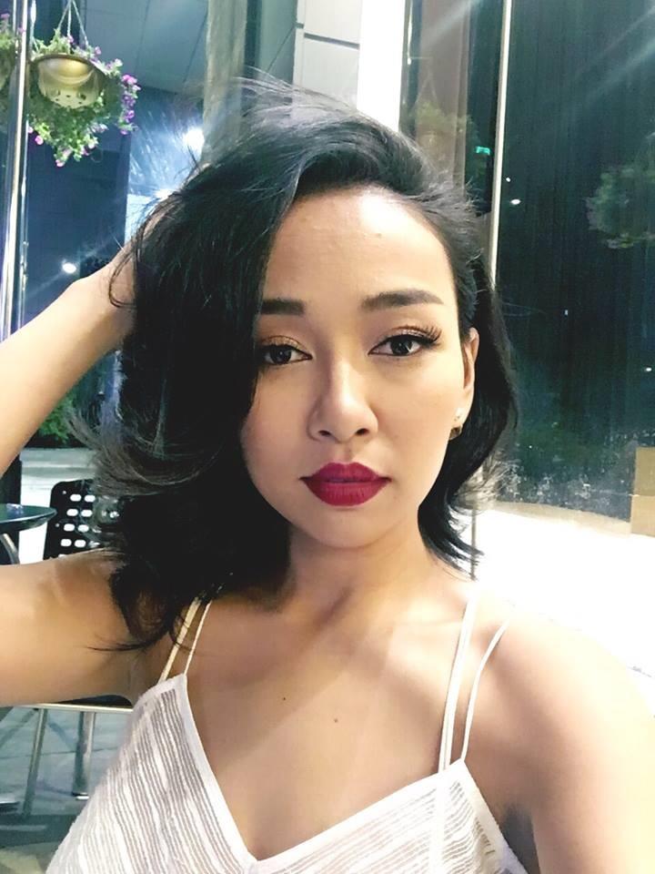 Sao Việt 29/8: Tình cũ Cường đô la xù lông bảo vệ nhan sắc 'vạn người mê' - Ảnh 2