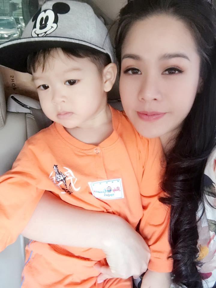 Sao Việt 9/8: Phương Thanh vẫn cười tươi rói dù bị thu xe - Ảnh 14