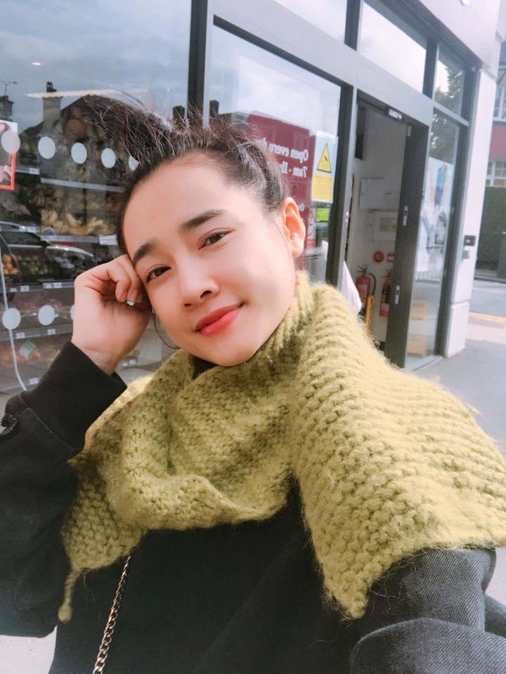 Sao Việt 9/8: Phương Thanh vẫn cười tươi rói dù bị thu xe - Ảnh 2