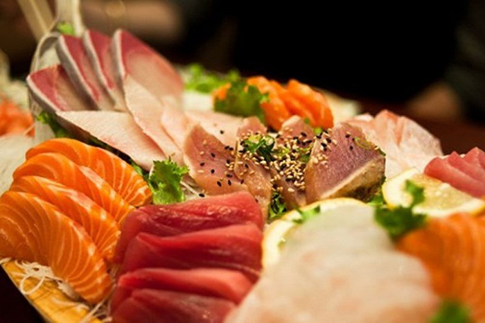 Khi mang thai bà bầu không nên ăn cá gì để thai nhi khỏe mạnh nhất?