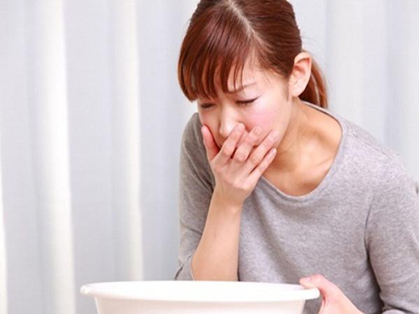 Buồn nôn tiêu chảy là bệnh gì? Nguyên nhân và cách chữa dứt điểm như thế nào?