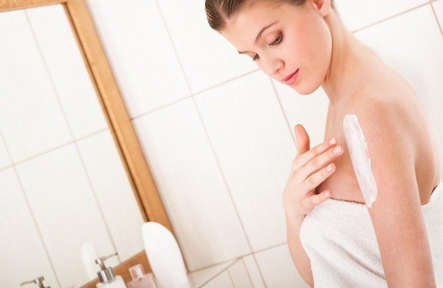 Nguyên nhân gây ngứa da toàn thân và cách điều trị hữu hiệu ảnh 5