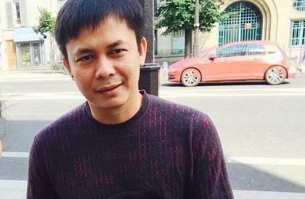 'So kè' tài sản của Cường Đô la, đại gia kim cương và Kim Lý