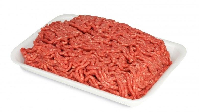 Cách chọn thịt chất lượng theo màu sắc của thịt - Ảnh 1