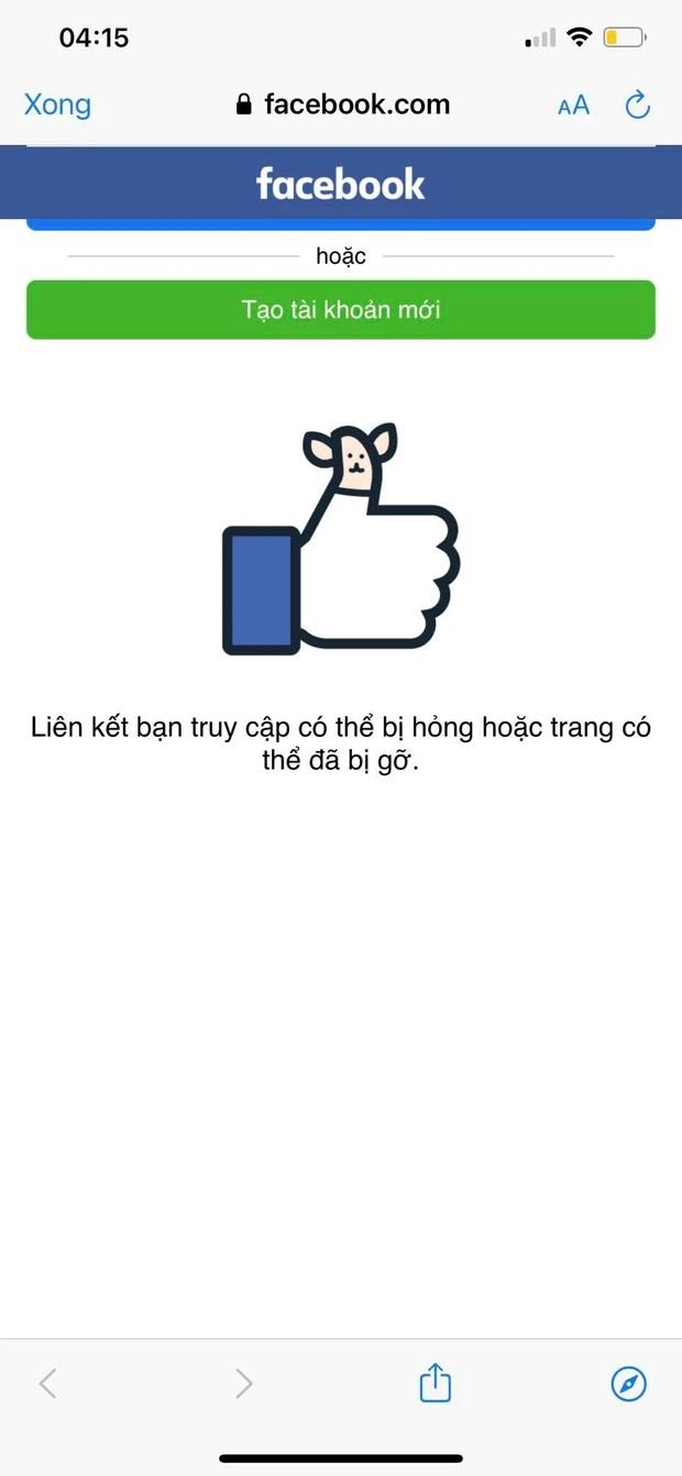 Đội tuyển Việt Nam thua quá nhanh trước UAE, Facebook trọng tài chính bị cộng đồng mạng thả phẫn nộ tăng theo từng giây! - Ảnh 9