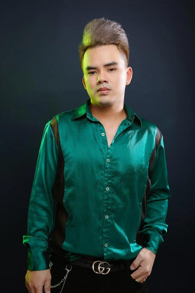 Lưu Chấn Long: Tôi xin cam kết thông tin là 100% sự thật, phía Phi Nhung làm mình làm mẩy muốn chửi lộn với thầy luôn - Ảnh 2