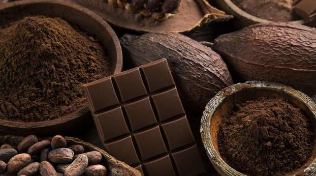 5 mẹo giảm cân hiệu quả cho người trên tuổi 40 mà không cần ăn kiêng - Ảnh 3