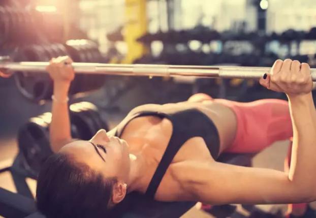 5 mẹo giảm cân hiệu quả cho người trên tuổi 40 mà không cần ăn kiêng - Ảnh 5