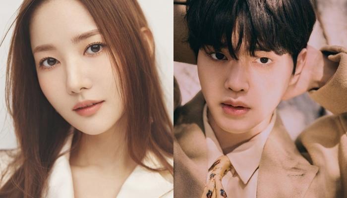 """Top 8 phim Hàn Quốc hứa hẹn """"bùng nổ"""" khi phát sóng, phim của 'chị gái' Song Hye Kyo vẫn được đánh giá 'đỉnh của chóp' - Ảnh 2"""