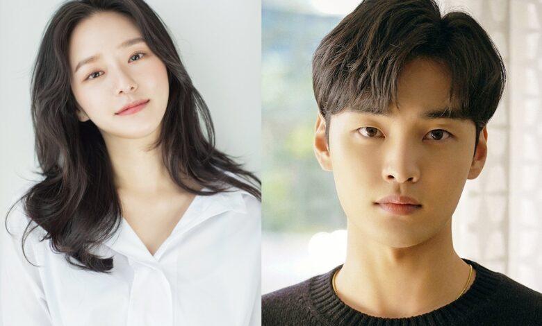 """Top 8 phim Hàn Quốc hứa hẹn """"bùng nổ"""" khi phát sóng, phim của 'chị gái' Song Hye Kyo vẫn được đánh giá 'đỉnh của chóp' - Ảnh 4"""