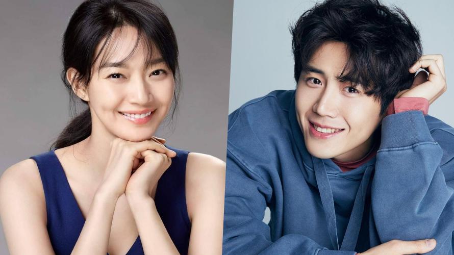 """Top 8 phim Hàn Quốc hứa hẹn """"bùng nổ"""" khi phát sóng, phim của 'chị gái' Song Hye Kyo vẫn được đánh giá 'đỉnh của chóp' - Ảnh 6"""